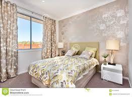 rideau pour chambre a coucher charmant modèle rideaux chambre à coucher avec cuisine rideaux pour