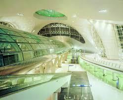 farrels incheon international airport incheon south korea