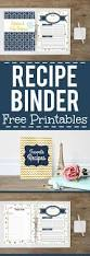best 20 cookbook template ideas on pinterest clean book