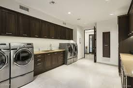Contemporary Laundry Room Ideas Luxury Contemporary Laundry Room Design Ideas Pictures Zillow