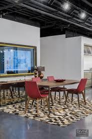 Shop Modern Furniture At Divine Design Center - Modern furniture boston