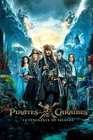 film streaming hd complet pirates des caraibes 2 film complet vf streaming hindi film