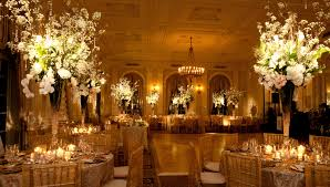 metropolitan club nyc wedding cost the yale club nyc historic loft wedding venue