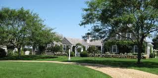 Cape Cod Vacation Cottages by Your Luxury Travel Guide To Cape Cod Local Spots And Top