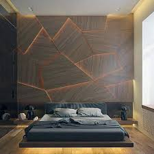 Mens Room Decor 80 Bachelor Pad S Bedroom Ideas Manly Interior Design