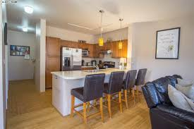 31 e kuu aku ln 208 lahaina property listing mls 375571