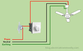 basic electrical wiring with diagrams electricalcommunity blog