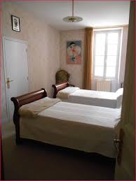 cognac chambre d hote chambre d hote cognac 13689 chambre d hote cognac source d