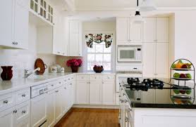 Cost To Reface Kitchen Cabinets Home Depot Persistence Home Depot Cabinet Refacing Cost Tags White Kitchen