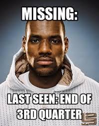 Sports Memes - everyday randomness funny sports memes