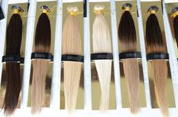 hair extension canada nano tip hair extension canada best selling nano tip hair