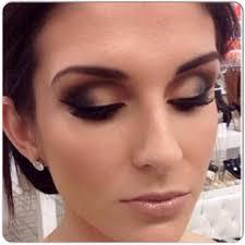 pro makeup artist makeup hair done by boudoir www boudoir co uk pro