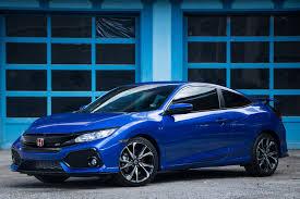 my aegean blue si coupe pics w mod list 2016 honda civic forum