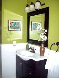 Bathroom Rugs And Accessories Green Bathroom Sets Green Bathroom Decor Die Bath Mats Moos