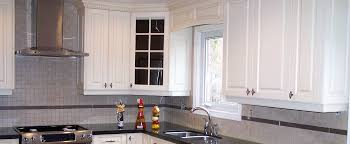 Kitchen Cabinet Manufacturers Toronto Award Kitchen Refacers Cabinet Refacing In Toronto Made Easy