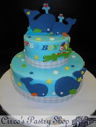 whale baby shower cake baby shower cakes bushwick fondant baby shower cakes