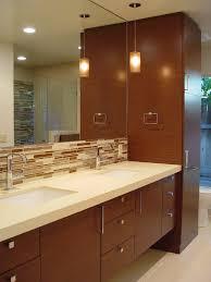 ikea kitchen cabinets in bathroom surprising ikea kitchen cabinets decorating ideas images in bathroom