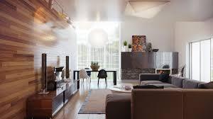 wooden wall design living room u2013 rift decorators