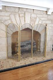 diy fireplace grate wpyninfo