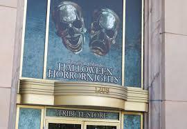 halloween horror nights twitter bioreconstruct on twitter