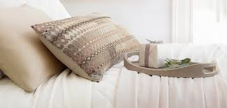 How To Make A Bed With A Duvet 25 Off Bedding Sheets Bath U0026 More Pine Cone Hill Cyber Savings