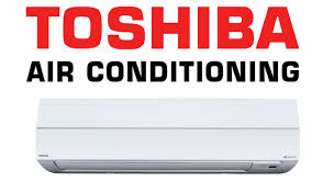 mitsubishi electric cooling and heating logo fujitsu 3 5kw cooling capacity u0026 3 7kw heating capacity reverse
