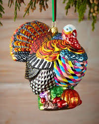 219 best ornaments images on ornaments