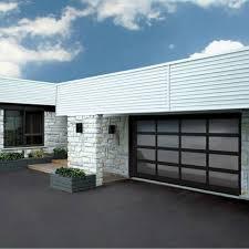 Soo Overhead Doors Soo Overhead Doors Inc Garage Door Service Sault Sainte
