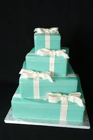 wedding cake gallery custom wedding cake gallery classic cheesecakes cakes