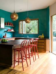 Kitchen Paint Colors With White Cabinets by Kitchen Style Gray White Colour Combination For Kitchen Cabinets