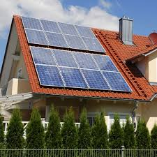 100 solar panel pergola green cities pergola solar 877 243