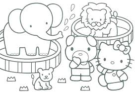 easter coloring pages numbers preschool coloring page farm coloring page farm coloring pages for