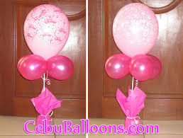 balloon arrangements for birthday birthday balloons centerpieces image inspiration of cake and