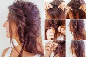 easy hairstyles for school trip 10 cute and easy teenage girl hairstyles for school