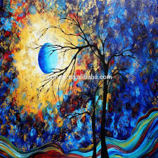 famous abstract paintings pictures best selling handmade items