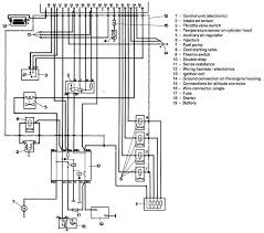 wiring diagrams u2014 www type4 org