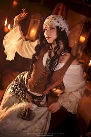 fortune teller halloween costume ideas 16 best auction paddles images on pinterest auction ideas