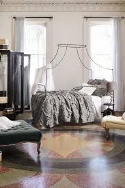 Anthropologie Room Inspiration by Modern Canopy Beds For Sale On Bedroom Design Ideas With Hd Arafen