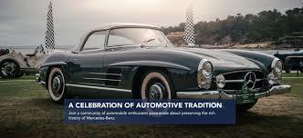 mercedes classic car mbca more than a car club we u0027re a community