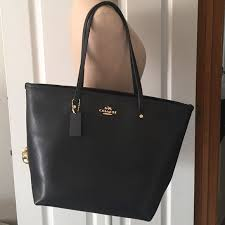 coach black friday sale best 25 coach bags factory outlet ideas on pinterest leather