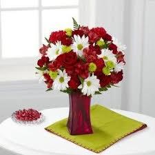 auburn florist flower delivery auburn wa flowers ideas