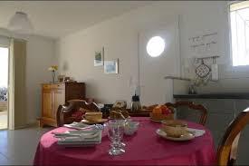chambre d hote mortagne sur gironde mortagne sur gironde maison d hôtes la sauvagette chambre au bord