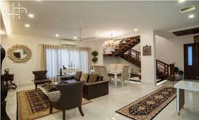 interior design for homes photos interior home decoration ideas in pakistan interior designs of