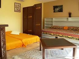 chambre d hote familiale chambre chambres d hôtes gîtes entre collioure et argelès sur mer