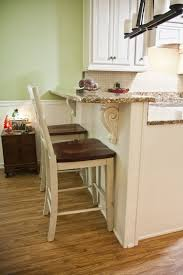 wellborn forest cabinets reviews the kitchen center inc remodeling contractor seneca sc