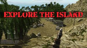 survival island free android apps on google play