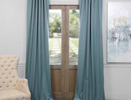Amazon Curtains Blackout Dreadful Snapshot Of Time Contemporary Window Coverings Excellent