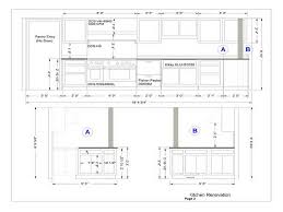 cabinet layout fresh cabinet layout design inside amazing kitchen c 10693