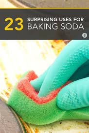 227 best diy home cleaning products images on pinterest