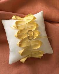 Pillow Designs by Accessories 20 Awesome Models Pillow Designs With Ribbon Make